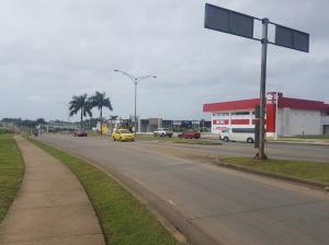 Terreno En Ventaen La Chorrera, Chorrera, Panama, PA RAH: 20-6927