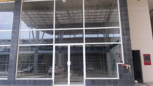 Local Comercial En Alquileren Panama, Tocumen, Panama, PA RAH: 20-6936