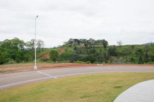 Terreno En Ventaen Panama, Panama Norte, Panama, PA RAH: 20-6941