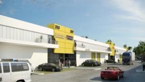 Galera En Alquileren Panama, Tocumen, Panama, PA RAH: 20-6951