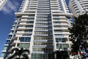 Apartamento En Alquileren Panama, Edison Park, Panama, PA RAH: 20-6977