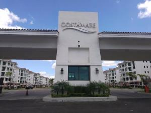 Apartamento En Ventaen Panama, Costa Sur, Panama, PA RAH: 20-6980