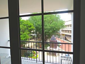 Apartamento En Alquileren Panama, Santa Ana, Panama, PA RAH: 20-7002
