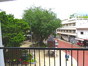Apartamento En Ventaen Panama, Santa Ana, Panama, PA RAH: 20-7007