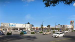 Local Comercial En Alquileren Panama, El Dorado, Panama, PA RAH: 20-7032