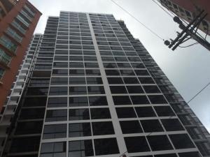 Apartamento En Ventaen Panama, Villa De Las Fuentes, Panama, PA RAH: 20-7040