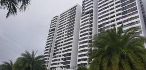 Apartamento En Ventaen Panama, Condado Del Rey, Panama, PA RAH: 20-7042