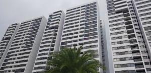 Apartamento En Ventaen Panama, Condado Del Rey, Panama, PA RAH: 20-7043
