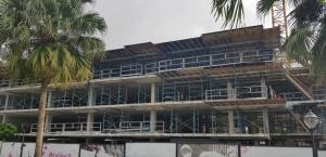 Apartamento En Ventaen Panama, Condado Del Rey, Panama, PA RAH: 20-7044