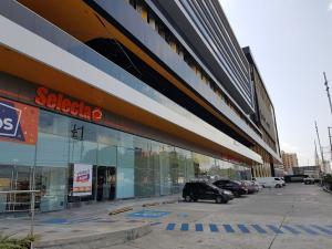 Oficina En Alquileren Panama, Ricardo J Alfaro, Panama, PA RAH: 20-7048