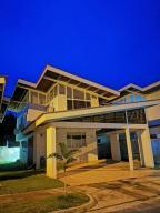 Casa En Ventaen Chame, Coronado, Panama, PA RAH: 20-7075