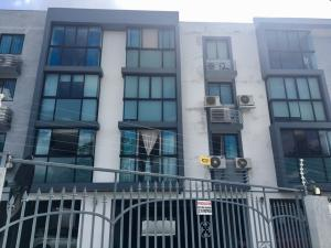 Apartamento En Ventaen Panama, Betania, Panama, PA RAH: 20-7095