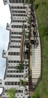 Apartamento En Ventaen Panama, Albrook, Panama, PA RAH: 20-2805