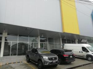 Local Comercial En Alquileren Panama, Llano Bonito, Panama, PA RAH: 20-7135