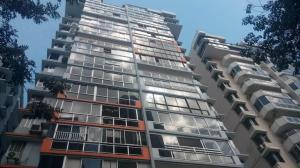 Apartamento En Ventaen Panama, Paitilla, Panama, PA RAH: 20-7145