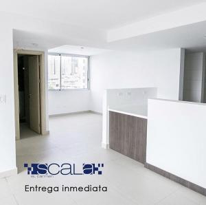Apartamento En Alquileren Panama, El Carmen, Panama, PA RAH: 20-7160