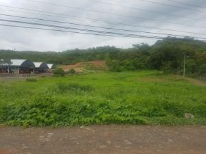 Terreno En Ventaen La Chorrera, Chorrera, Panama, PA RAH: 20-7165