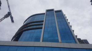 Oficina En Ventaen Panama, Bellavista, Panama, PA RAH: 20-7175