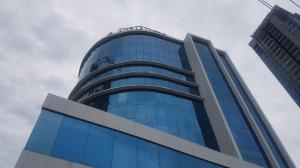 Oficina En Ventaen Panama, Bellavista, Panama, PA RAH: 20-7177