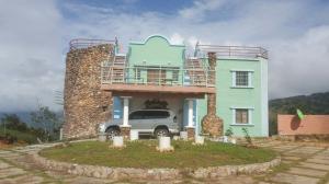 Casa En Ventaen Chame, Punta Chame, Panama, PA RAH: 20-7199