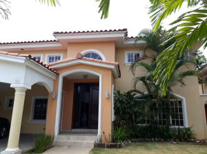 Casa En Ventaen Panama, Costa Del Este, Panama, PA RAH: 20-7203