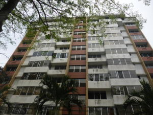 Apartamento En Ventaen Panama, La Alameda, Panama, PA RAH: 20-7214