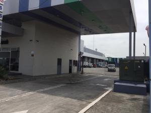 Industrial En Alquileren Panama, Llano Bonito, Panama, PA RAH: 20-7218