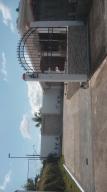 Casa En Ventaen Panama Oeste, Arraijan, Panama, PA RAH: 20-6955