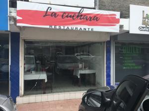 Local Comercial En Ventaen Panama, Parque Lefevre, Panama, PA RAH: 20-7239
