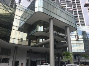 Local Comercial En Ventaen Panama, Avenida Balboa, Panama, PA RAH: 20-7241