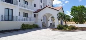 Apartamento En Ventaen San Carlos, San Carlos, Panama, PA RAH: 20-7261