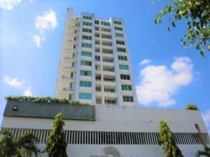 Apartamento En Ventaen Panama, Parque Lefevre, Panama, PA RAH: 20-7265