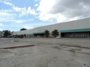 Galera En Alquileren Panama, Tocumen, Panama, PA RAH: 20-7286