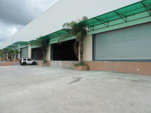 Galera En Alquileren Panama, Tocumen, Panama, PA RAH: 20-7288