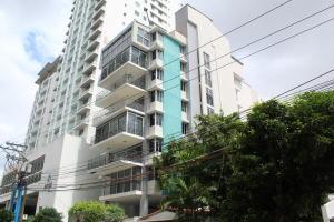 Apartamento En Ventaen Panama, Parque Lefevre, Panama, PA RAH: 20-7297