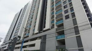 Apartamento En Alquileren Panama, Condado Del Rey, Panama, PA RAH: 20-7311