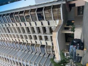 Apartamento En Ventaen Panama, Paitilla, Panama, PA RAH: 20-7321