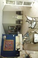 Casa En Ventaen Panama, Clayton, Panama, PA RAH: 20-7328