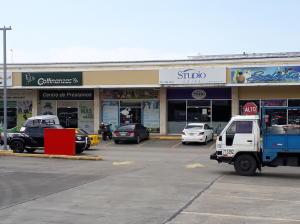 Local Comercial En Alquileren Panama, Tocumen, Panama, PA RAH: 20-7348