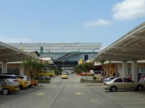 Local Comercial En Alquileren Panama, Tocumen, Panama, PA RAH: 20-7355
