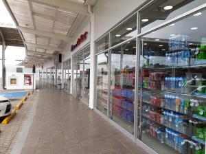 Local Comercial En Alquileren Panama Oeste, Arraijan, Panama, PA RAH: 20-7356