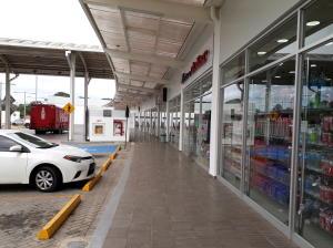 Local Comercial En Alquileren Panama Oeste, Arraijan, Panama, PA RAH: 20-7361