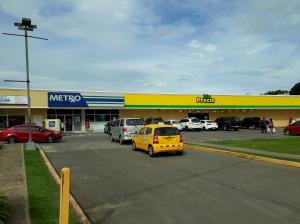 Local Comercial En Alquileren La Chorrera, Chorrera, Panama, PA RAH: 20-7368