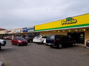Local Comercial En Alquileren La Chorrera, Chorrera, Panama, PA RAH: 20-7369