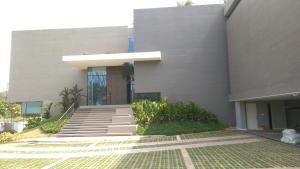 Casa En Alquileren Panama, Clayton, Panama, PA RAH: 20-7373