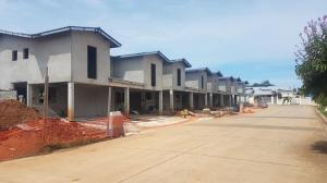 Casa En Ventaen Panama Oeste, Arraijan, Panama, PA RAH: 20-7374