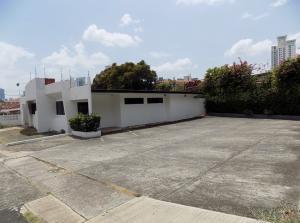 Oficina En Ventaen Panama, San Francisco, Panama, PA RAH: 20-7398