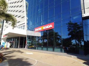 Oficina En Alquileren Panama, Avenida Balboa, Panama, PA RAH: 20-7394