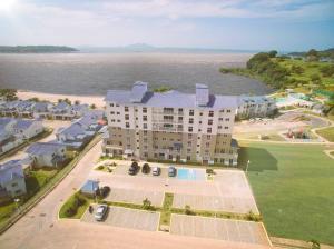 Apartamento En Ventaen Panama Oeste, Arraijan, Panama, PA RAH: 20-7400