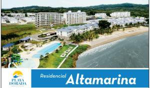 Apartamento En Ventaen Panama Oeste, Arraijan, Panama, PA RAH: 20-7408